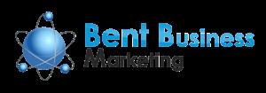 www.BentBusinessMarketing.com