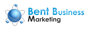 Blog Logo Who is Bent Business Marketing & Can Andy Sokolovich Be Trusted?