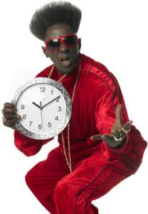 flavor-flav-clock