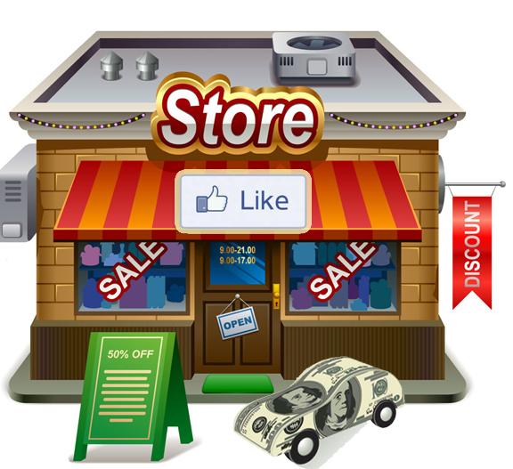 small_shops_model_02_vector_0 copy