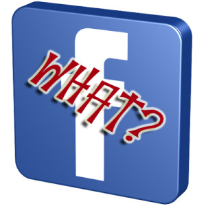 FacebookWhat