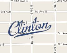 Clinton,_IA_Map copy