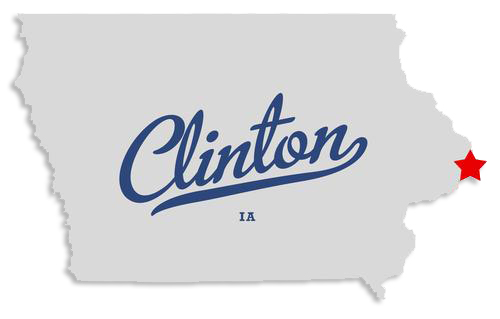 map_of_clinton_ia copy
